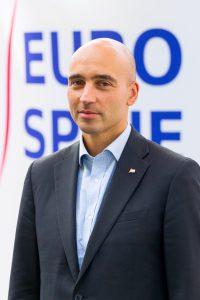 Marco Teli